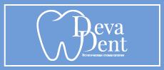 Эстетическая стоматология Deva-Dent в Москве