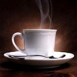 Чем можно заменить утренний кофе