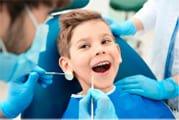 Новые тенденции в стоматологической эстетике