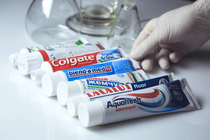 характеристика зубного врача образец